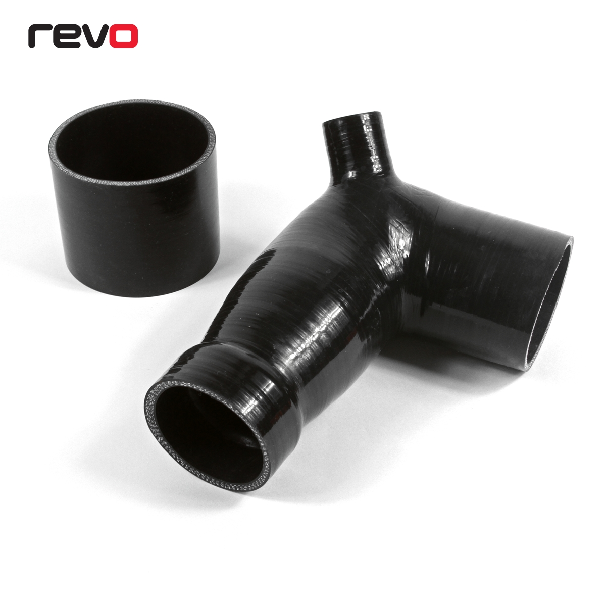 2 0 TFSI | Air Intake System | Only REVO