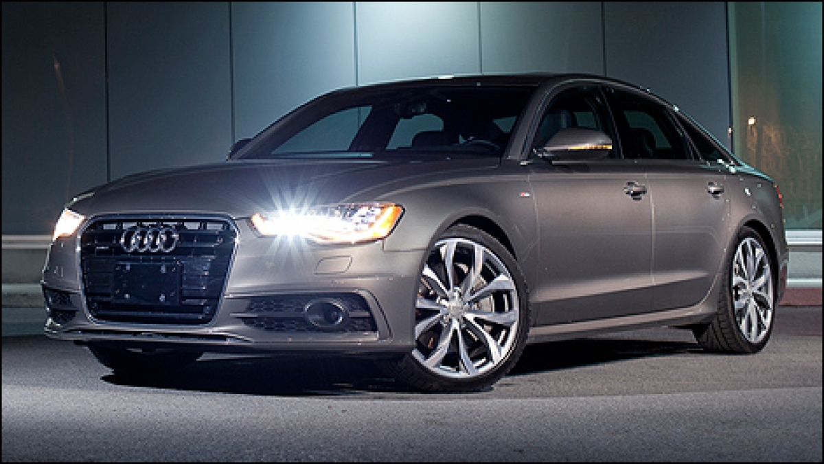 revo stage 1 software for a audi a6 3 0 v6 tfsi supercharged only revo. Black Bedroom Furniture Sets. Home Design Ideas