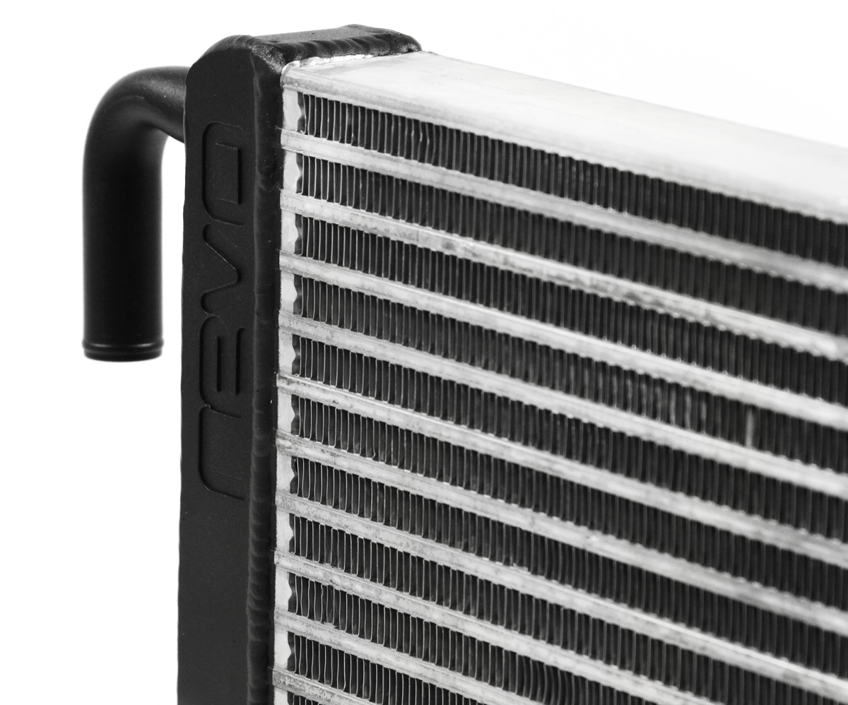 Revo Charge Cooler