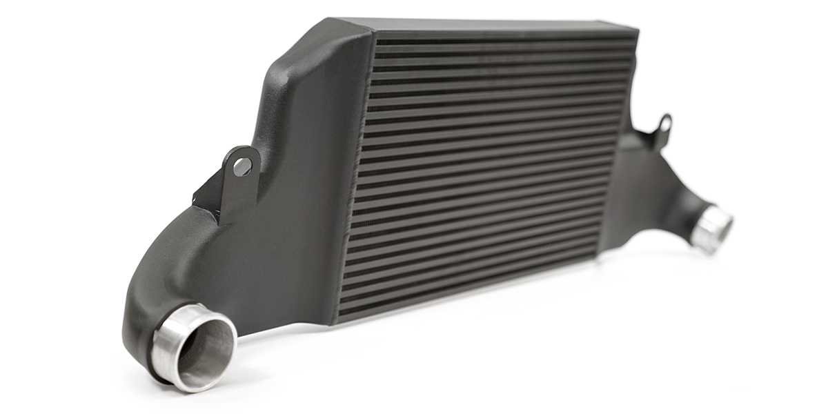 Revo Audi RS3 8V2 Intercooler