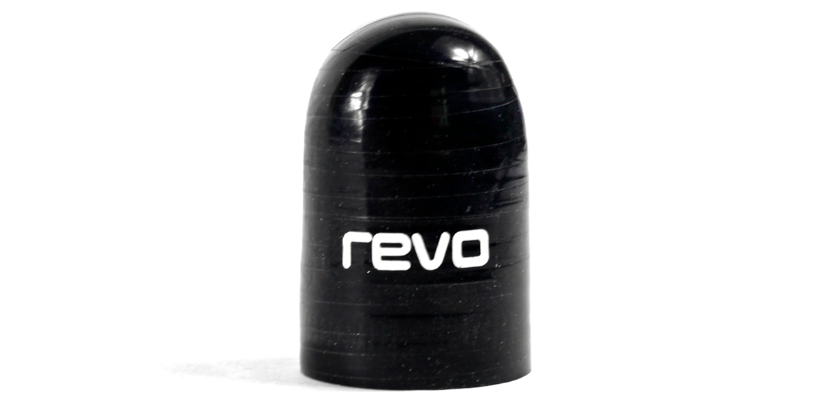 Revo Ford Focus RS MK3 Sound suppressor